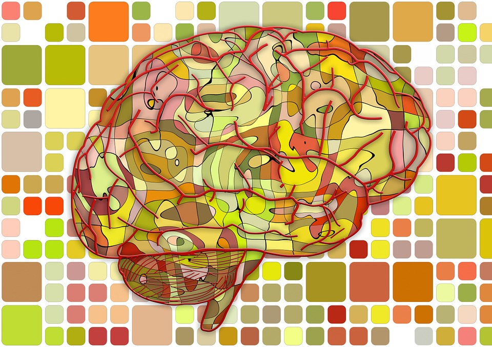 El govern espanyol aprova el primer Pla Nacional d'Alzheimer 2019-2023