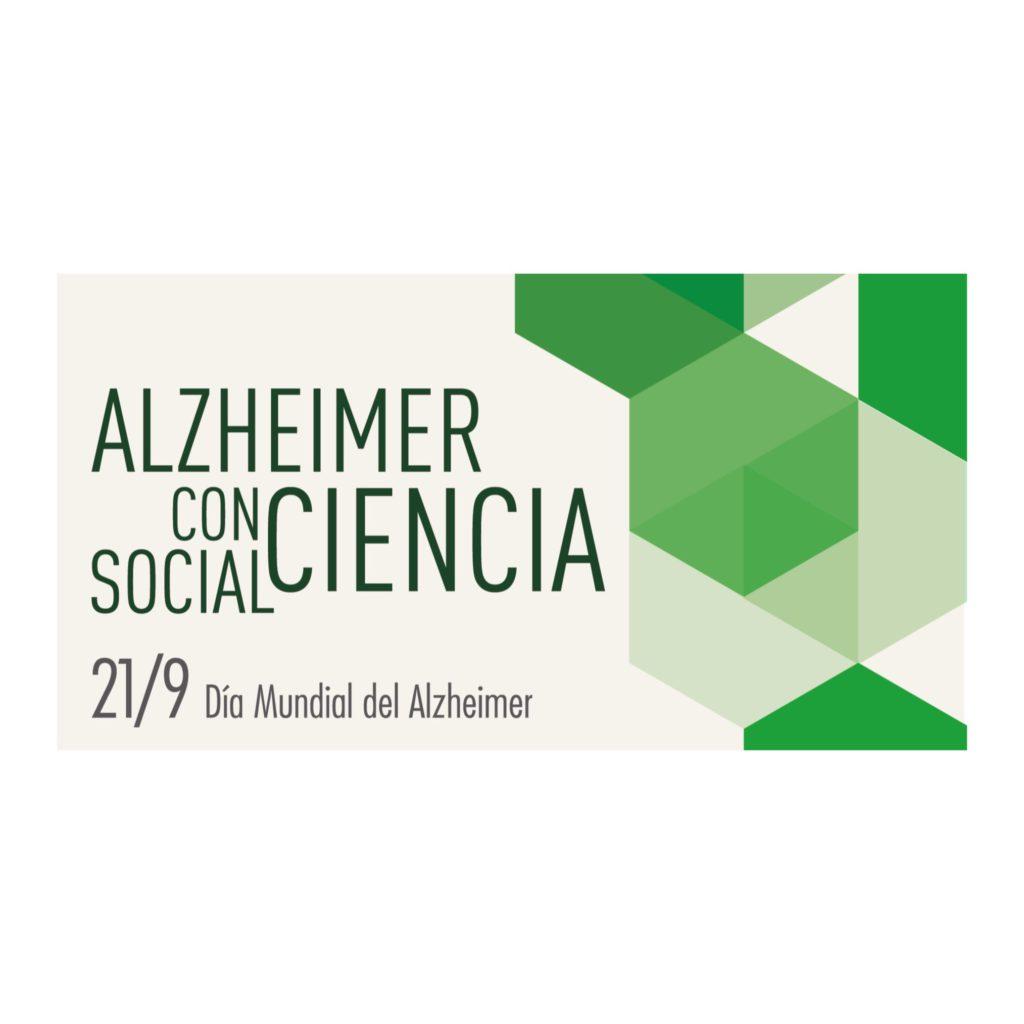 CEAFA obra una enquesta per conscienciar sobre l'Alzheimer