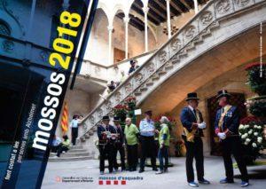 Invitació presentació calendari Solidari Mataró-001